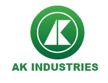 AK Industries Inc