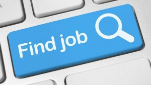 Email addresses of 40 companies for job application in Saudi Arabia