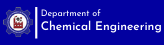 Chemical Department – MNS UET